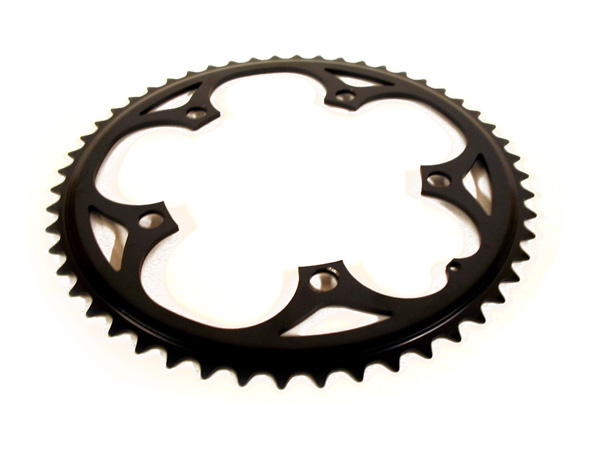 Chain ring 52 t.