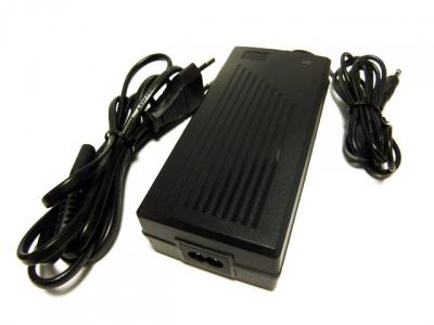 Pedelec / E-Bike battery 36V, 10,4Ah including charger & seat po
