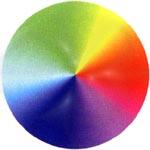 Neu:  Ihre Wunsch-Rahmenfarbe nach RAL