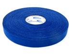 Textile rim tape