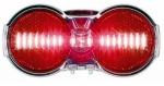 Lichtanlage Diode 42V Pedelec