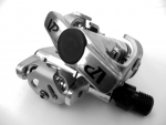 ATB alloy clipless pedal