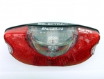 b&m Selectra plus LED rear light