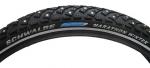 Spike tire 20