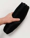 Faltrad Tasche light, für Toxy Liegerad-Modelle